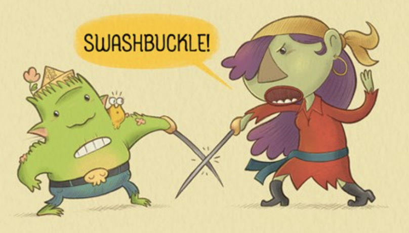 swashbuckle2