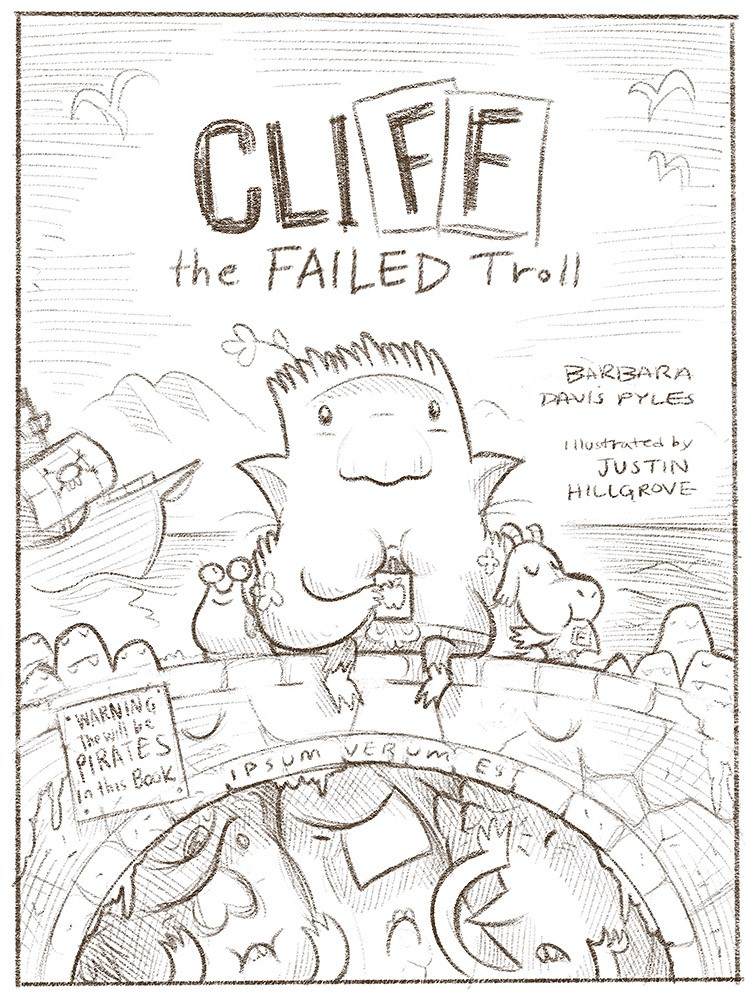 thumbnail_Cliff Cover Rough
