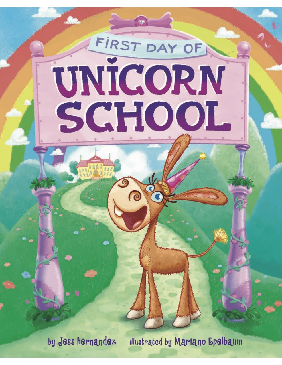 thumbnail_Unicorn_School_CVR JPEG