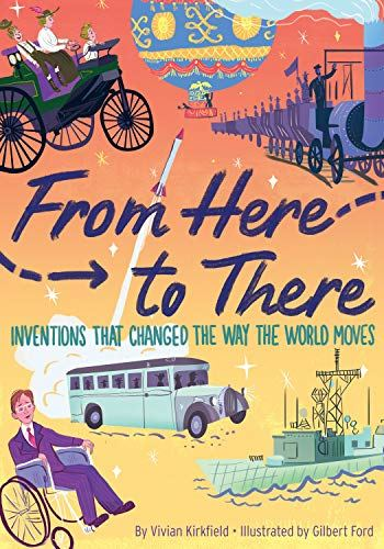 from-here-to-there-inventions-cover