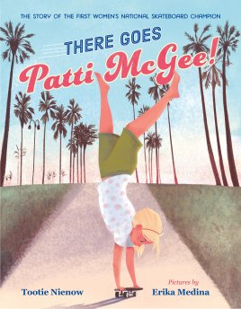 patti mcgee_final front cover (1) (1)
