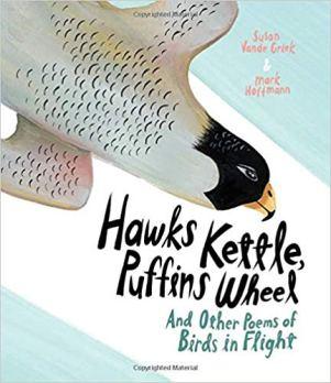 1-Hawks Kettle COVER