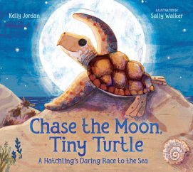 Chase+the+Moon+Tiny+Turtle+cover
