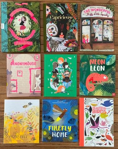Neon-Books-Covers-KTANIS