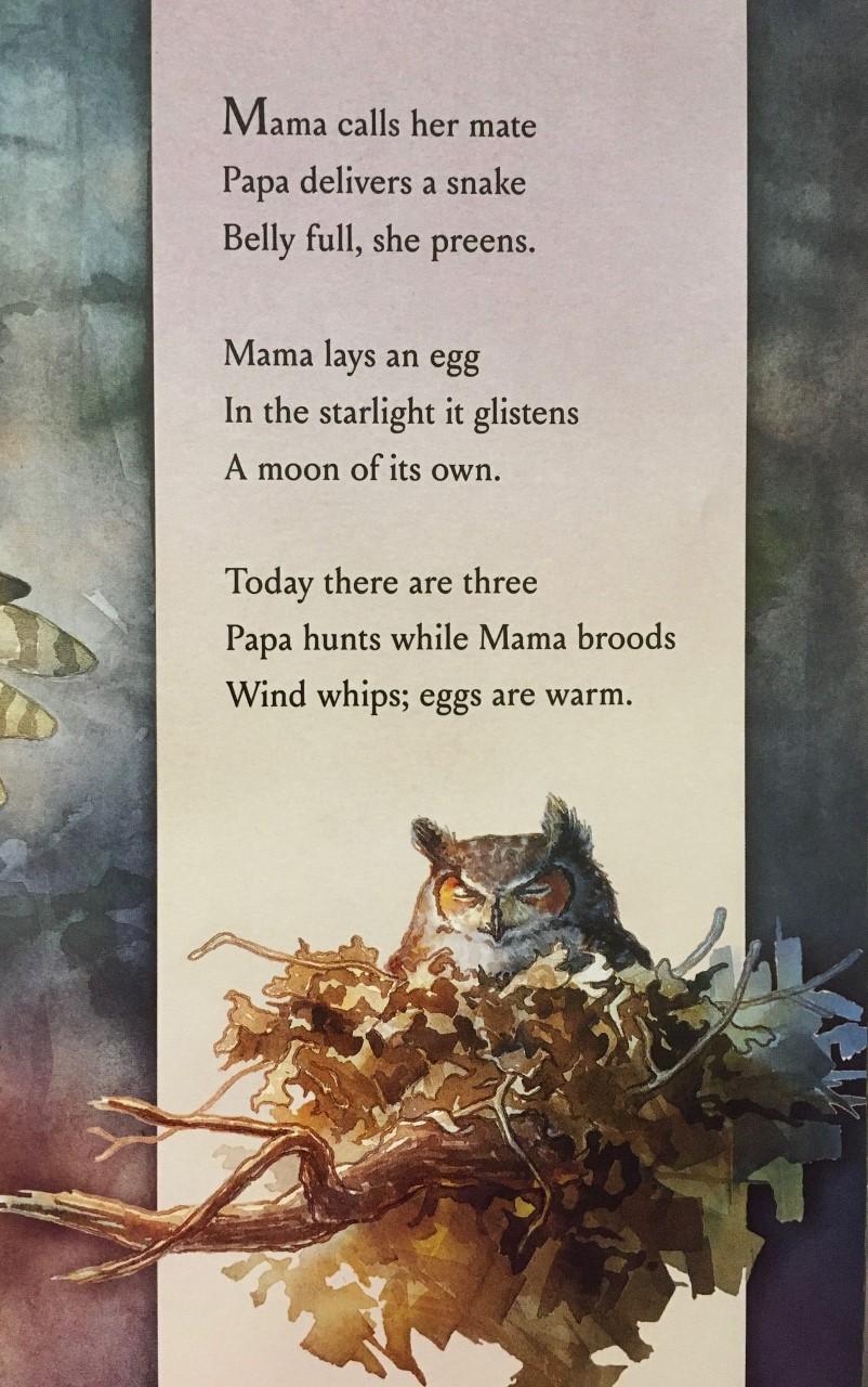 WK Haiku2
