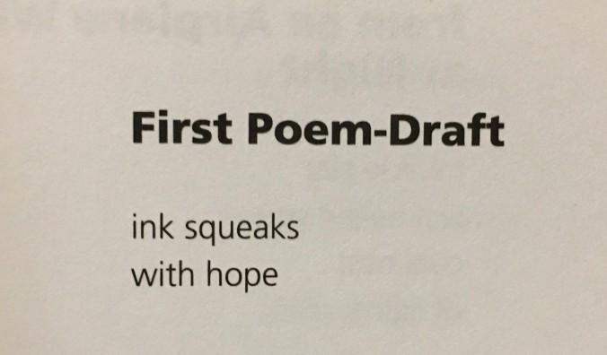 poem nest9