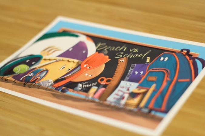 03-B-vs-S-Postcard