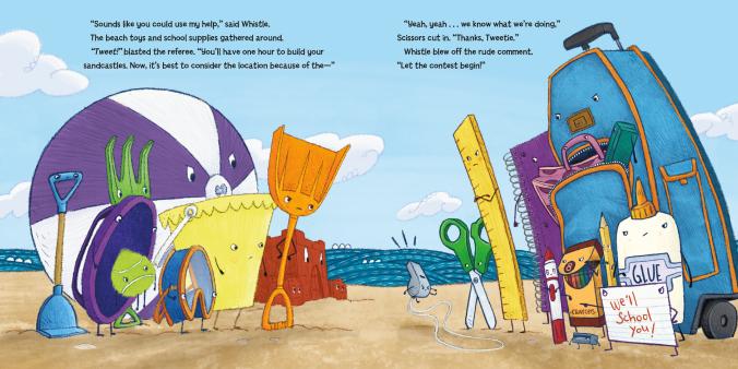 07-Beach-Toys-vs-School-Supplies