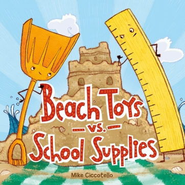 _CoverBeachToys-vs-SchoolSupplies-Cover