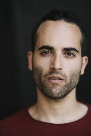 Giorgio Volpe Actor_14-min