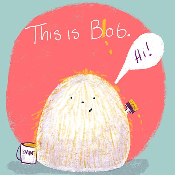 Appert-Blob-1